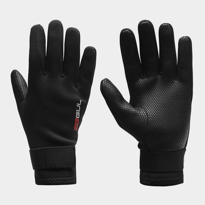 Gul Water Sport Gloves