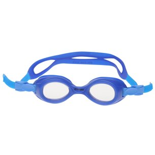 Vorgee Starfish Swimming Goggles Junior
