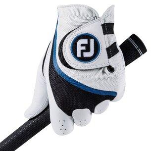 Footjoy Proflx Gloves