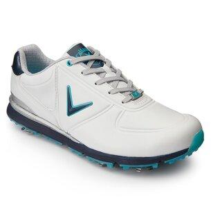 Callaway Misty Golf Shoe Ladies