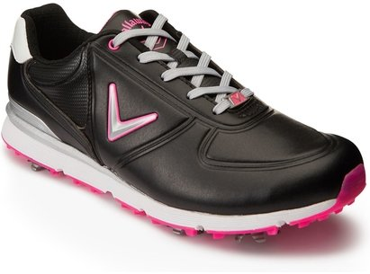 Callaway Misty Golf Shoe Ladies