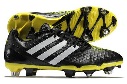 adidas Predator Incurza XT SG Rugby Boots