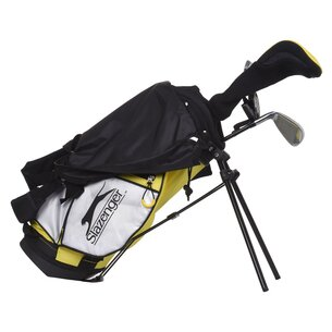 Slazenger Ikon Golf Set Junior