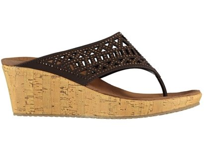 Skechers Beverlee Sandals Ladies