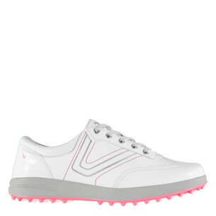 Slazenger Casual Ladies Golf Shoes