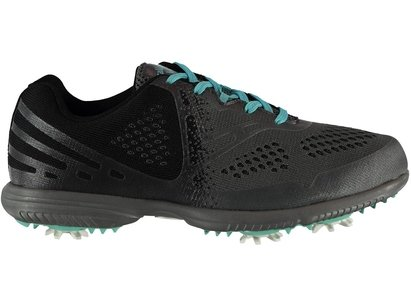 Callaway Tour Golf Trainers Ladies
