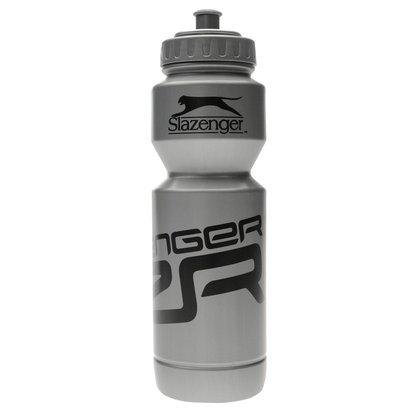 Slazenger Water Bottle X Large