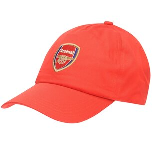 Puma Arsenal Baseball Cap Junior Boys