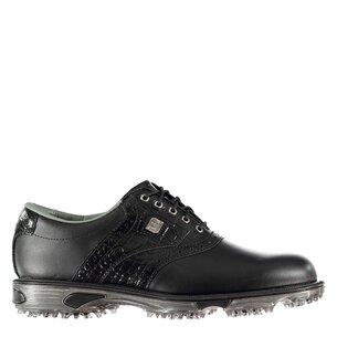 Footjoy DryJoys Tour Mens Golf Shoes