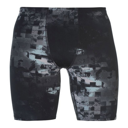 adidas Pro AOP Jammers Mens