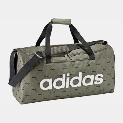 Linear Performance Teambag Medium