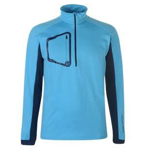 Galvin Green Diego Top Mens