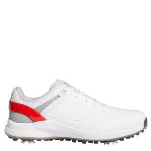 adidas EQT Spiked Mens Golf Shoes