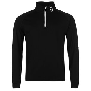 Footjoy Chillout Pull Over Mens