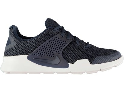 Nike Arrowz Trainer Mens