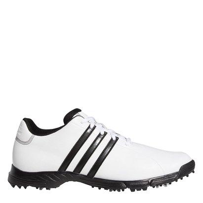adidas Golflite Mens Golf Shoes