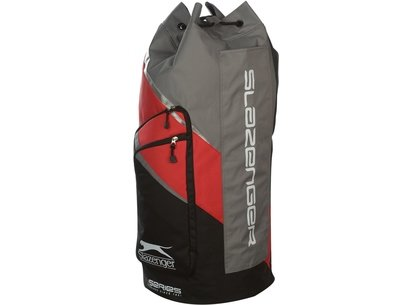 Slazenger V Series Duffle Cricket Bag