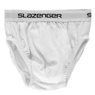 Slazenger Pro Briefs Juniors