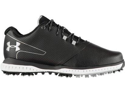 Under Armour Fade RST 2 Mens Golf Shoes