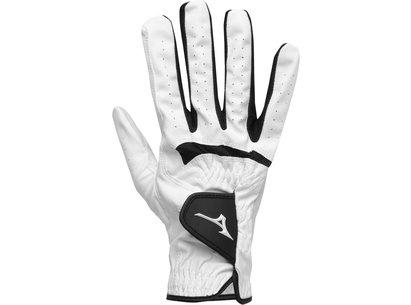 Mizuno Comp Weather Golf Glove
