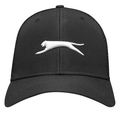 Puma Golf Flex Cap Mens