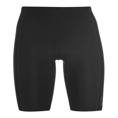adidas Essentials Jammer Shorts Mens