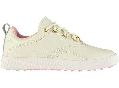 adidas Adicross Ladies Golf Shoes
