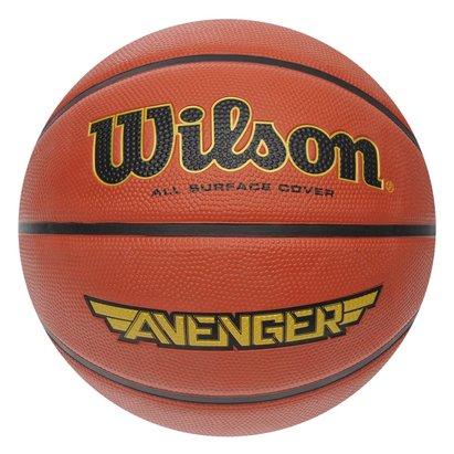 Wilson Avenger Basketball