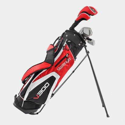 Slazenger V300 Golf Set
