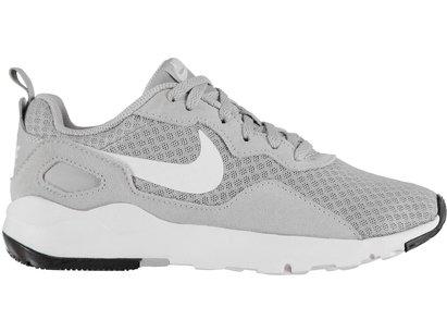 Nike LD Runner Trainers Ladies
