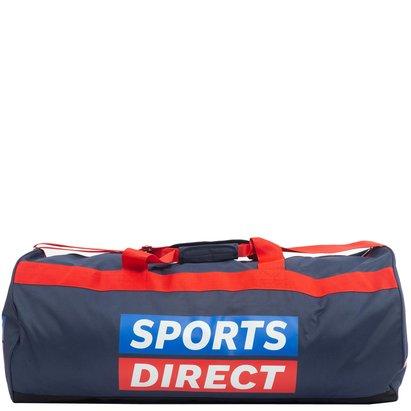 SportsDirect Holdall