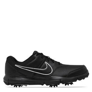 Nike Durasport 4 Spiked Golf Shoes Mens