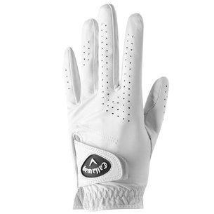 Callaway Dawn Patrol Leather Golf Glove