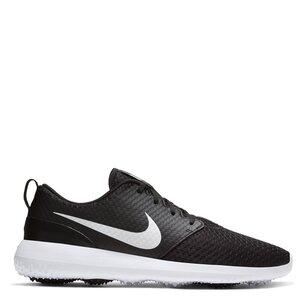 Nike Roshe Golf Shoes Mens