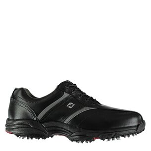 Footjoy Softjoy Golf Shoes Mens