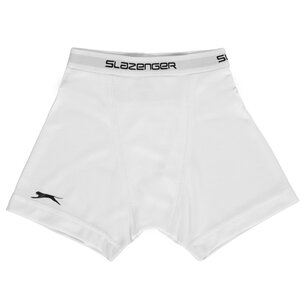 Slazenger Multi Sport Boxer Junior