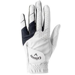 Callaway X Golf Glove Juniors