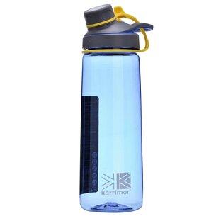 Karrimor Water Bottle 750ml