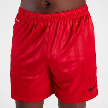 Nike Academy Jacquard Training Shorts