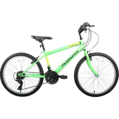 Muddyfox Energy 24 Kids Mountain Bike