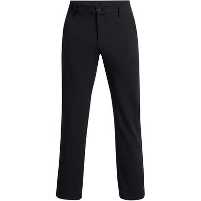 Under Armour Tech Trousers Mens