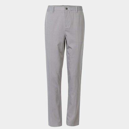 Slazenger Performance Golf Trousers Mens