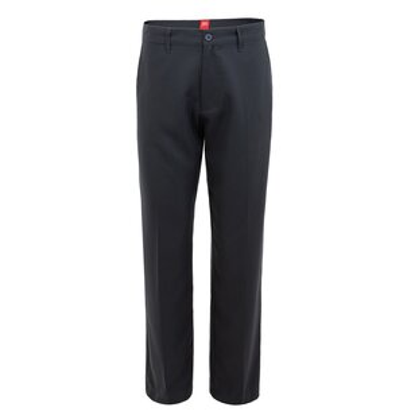 Slazenger Golf Trousers Mens