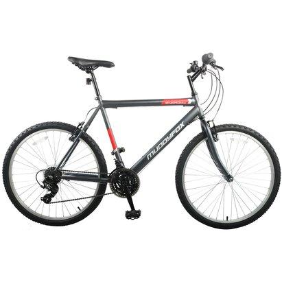 Muddyfox Energy 26 Inch Mountain Bike