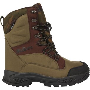 Diem All Terrain Mens Fishing Boots