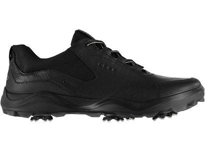 Ecco M Golf Strike Mens Golf Shoes