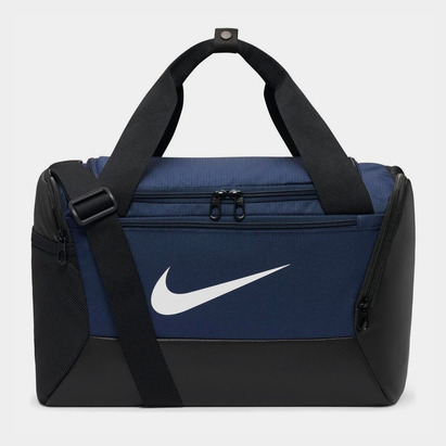 Nike Brasilia XS Training Duffel Bag (Extra Small)