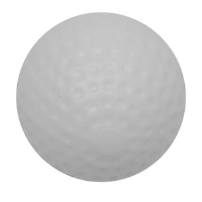 Slazenger 30 Percent  Golf Balls