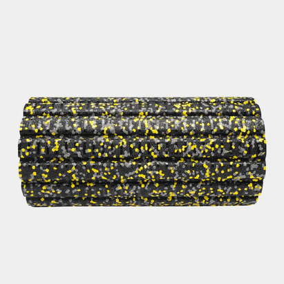Everlast Foam Roller