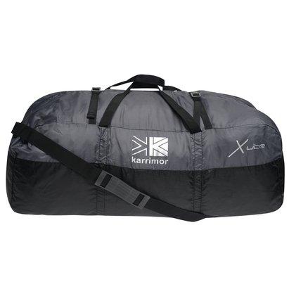 Karrimor Packable Duffle Bag